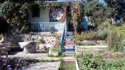 Предлагается к продаже садовый участок в районе пос. Радиоцентр. 930 кв.м., собственность, электричество, вода, от частного лица (собственник)