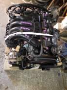 Двигатель в сборе. Mitsubishi: Dingo, RVR, Aspire, Lancer Cedia, Galant, Dion, Legnum, Lancer, Pajero Pinin Двигатель 4G93