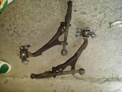 Рычаг подвески. Honda Integra, DC2