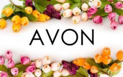 Официальный Avon на Камчатке по супер ценам на 1-2-3 + подарок Парфюм