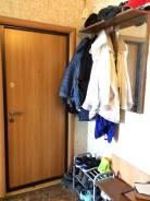 3-комнатная, улица Лермонтова 83. Трудовое, частное лицо, 67кв.м. Прихожая