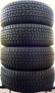 Bridgestone Blizzak LM 22, 225/45 R17