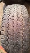Dunlop Grandtrek, 265 70r16