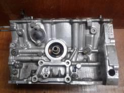 Блок цилиндров. Toyota: Highlander, Harrier, Alphard, Kluger V, Estima Двигатель 1MZFE