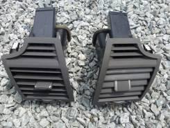 Решетка вентиляционная. Toyota Camry, ACV40, ACV45