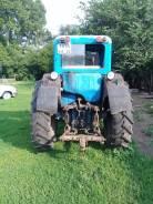 МТЗ 50. Продается трактор мтз 50