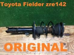 Амортизатор. Toyota Corolla Fielder, ZRE142, ZRE142G