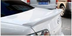 Спойлер. Mazda Atenza, GGEP, GYEW, GG3P, GGES, GY3W, GG3S Mazda Mazda6, GG, GY. Под заказ