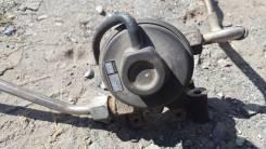 Клапан egr. Nissan: Bluebird Sylphy, Avenir, Wingroad, AD, Expert, Sunny Двигатели: QG15DE, QG18DE
