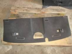 Полка в салон Subaru Legasy B4