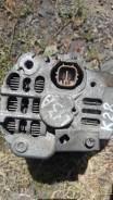 Генератор. Honda Fit, GD1, GD2 Двигатель L13A