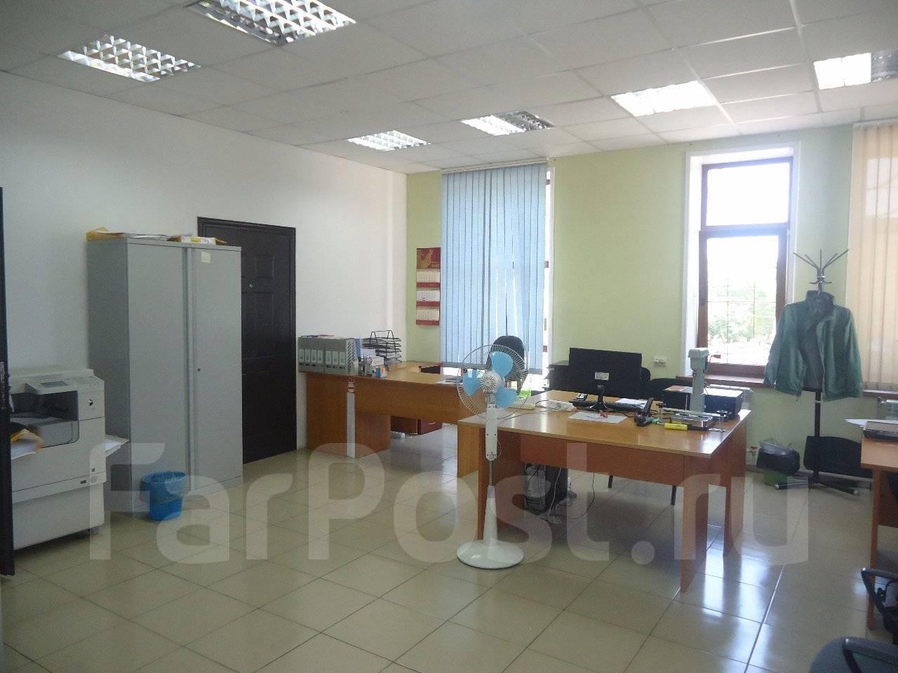 Офисные помещения под ключ Донбасская улица Аренда офиса Адмирала Макарова улица