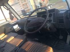 Nissan Atlas. Продается грузовик , 1 600 куб. см., 1 500 кг.