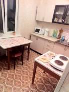 Квартира+дом в хасанском районе. От частного лица (собственник)