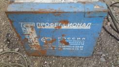 Трансформаторы сварочные.