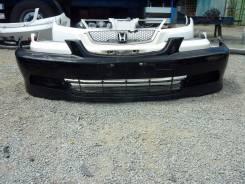 Бампер. Honda Accord, CF4