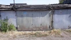 Продам гараж. улица Сталеваров 7, р-н правобережный, 18,0кв.м., электричество