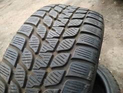 Bridgestone Blizzak LM-25. Зимние, без шипов, 10%, 2 шт