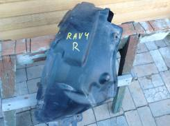 Подкрылок. Toyota RAV4, ACA36, ACA36W