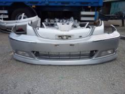 Бампер. Honda Odyssey, RA9 Двигатель J30A