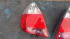 Стоп-сигнал. Honda Fit, DBA-GD1, DBA-GD2