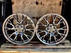 NEW! Комплект дисков Lexus GS F-Sport R19 8j 5*114,3 в Ростове. 8.0x19, 5x114.30, ET38, ЦО 60,1мм.