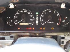 Спидометр. Toyota Cresta, GX105, JZX105, JZX100, JZX101, GX100 Toyota Mark II, GX105, JZX101, JZX100, JZX105, GX100 Toyota Chaser, GX100, JZX105, JZX1...