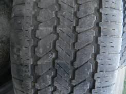General Tire Grabber. Летние, износ: 50%, 5 шт