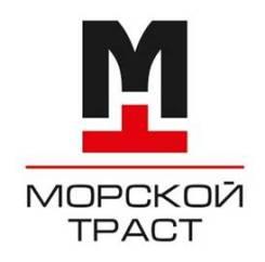 Работа водителем в петропавловск камчатском