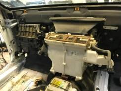 Печка. Toyota Verossa, JZX110