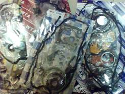 Ремкомплект двигателя. Toyota: Starlet, Corona Exiv, Corolla, Raum, Corolla Spacio, Caldina, Carina ED, Carina E, Corolla Ceres, Corsa, Sprinter Carib...