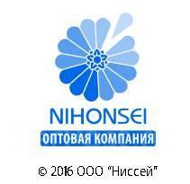 """Продавец-мерчендайзер. ООО """"Ниссей"""". Владивосток"""