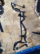 Стойка стабилизатора. Nissan Serena, CNC25, NC25 Двигатель MR20DE