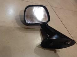 Зеркало заднего вида на крыло. Toyota Harrier, MCU10, MCU10W, MCU15, MCU15W