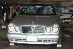 Mercedes-Benz E-Class. W210, 104 995
