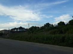Продам земельный участок 15 соток или меняю на авто. 1 499 кв.м., собственность, от частного лица (собственник)