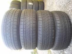 Bridgestone Dueler H/L. Летние, 2008 год, износ: 30%, 4 шт. Под заказ