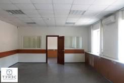 Сдается офисное помещение на Деревенской во Владивостоке. 78кв.м., улица Деревенская 20, р-н Снеговая