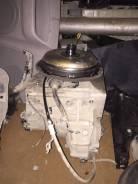 АКПП. Honda Accord, CU2 Двигатели: 20T2N, 20T2N14N, 20T2N15N, 20TN, K24Z3