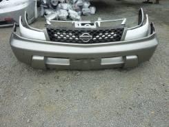 Бампер на Nissan X-Trail NT30, PNT30, T30