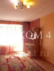 1-комнатная, улица Адмирала Угрюмова 5. Пригород, агентство, 29 кв.м.