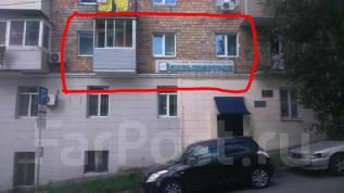 Офис на Комарова 29. Улица Прапорщика Комарова 29, р-н Центр, 77 кв.м.