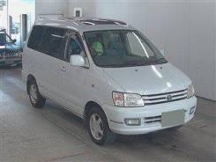 Toyota Town Ace Noah. SR500052166, 3SFE