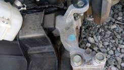 Подушка двигателя. Nissan Serena, CNC25, NC25 Двигатель MR20DE