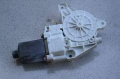 Стеклоподъемный механизм. Mercedes-Benz GL-Class, X164