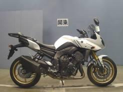 Yamaha FZ 08. 800 куб. см., исправен, птс, без пробега. Под заказ