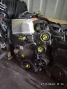 Двигатель Honda Accord (K24A3) 2.4 бензин