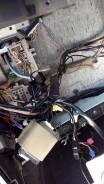 Электропроводка. Nissan Serena, CNC25, CC25, NC25, C25 Двигатель MR20DE