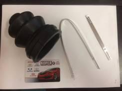 Пыльник шаровой опоры. Hyundai: Avante, Getz, Lavita, Click, Elantra, Lantra, Coupe, Matrix Двигатель D4BB