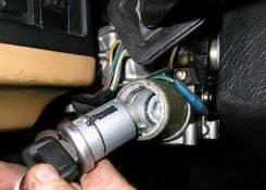 Вскрытие автомобилей, ремонт автозомков круглосуточно